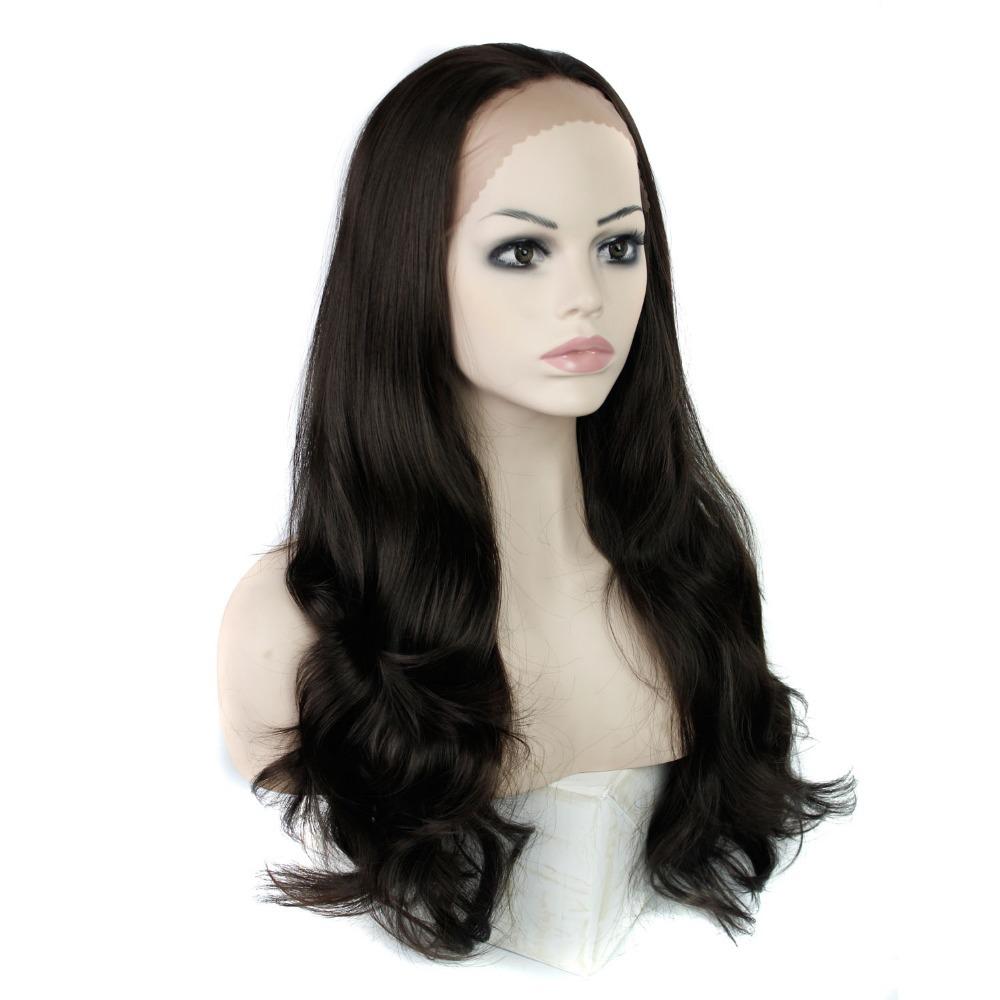 Wigs Designer 29